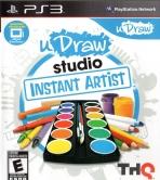 Obal-UDraw Studio: Instant Artist