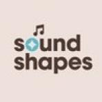 Obal-Sound Shapes