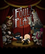 Obal-Foul Play