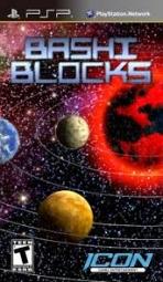 Bashi Blocks