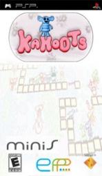 Obal-Kahoots