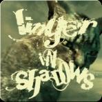 Obal-Linger in Shadows