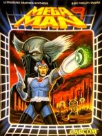 Obal-Mega Man 9