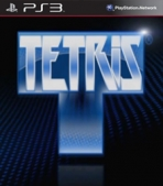 Obal-Tetris