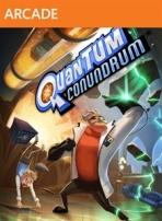 Obal-Quantum Conundrum
