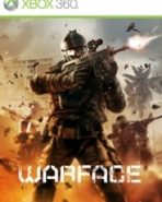 Obal-Warface