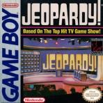 Obal-Jeopardy!