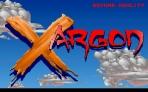 Obal-Xargon