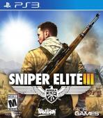 Obal-Sniper Elite 3