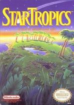 Obal-Star Tropics