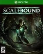 Obal-Scalebound