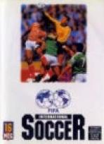 Obal-FIFA 94