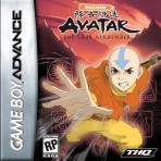 Obal-Avatar: The Last Airbender