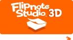 Obal-Flipnote Studio