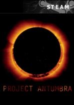Project Antumbra