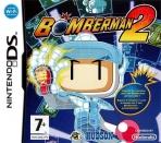 Obal-Bomberman 2