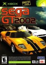 Obal-SegaGT 2002