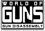 Obal-World of Guns: Gun Disassembly