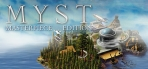 Obal-Myst: Masterpiece Edition