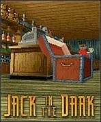 Obal-Jack in the Dark