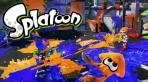 Obal-Splatoon