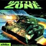 Obal-Battlezone