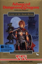 Obal-AD&D Curse of the Azure Bonds