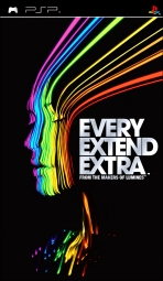Obal-Every Extend Extra