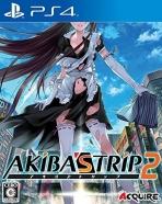 Akiba´s Trip 2