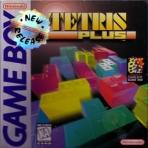 Obal-Tetris Plus
