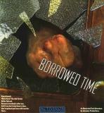 Obal-Borrowed Time