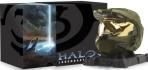 Obal-Halo 3: Legendary Edition