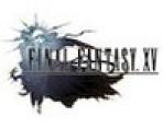 Obal-Final Fantasy XV