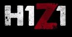 Obal-H1Z1