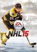 Obal-NHL 15
