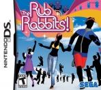 Obal-The Rub Rabbits!