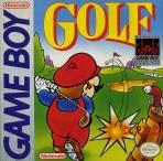 Obal-Golf