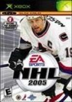 Obal-NHL 2005