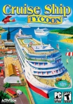 Obal-Cruise Ship Tycoon