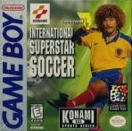 Obal-International Superstar Soccer