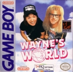 Obal-Wayne�s World