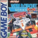 Obal-World Circuit Series