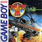Obal-Choplifter III