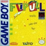 Obal-Flipull