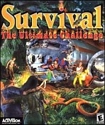 Obal-Survival: The Ultimate Challenge