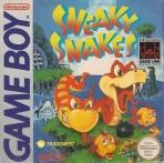 Obal-Sneaky Snakes