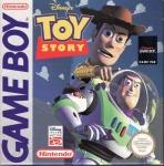 Disney´s Toy Story
