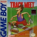 Obal-Track Meet