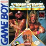 Obal-WWF Superstars
