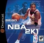 Obal-NBA 2K1